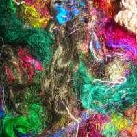 纺织纤维 制造商