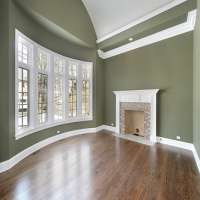 Interior Paint Importers