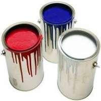 硝化纤维素涂料 制造商