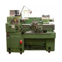 Turning Machine Manufacturers
