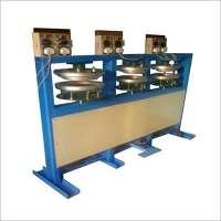 槟榔叶板制造机 制造商