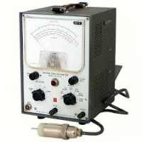 真空管电压表 制造商