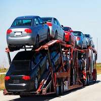 汽车运输 制造商