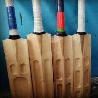 网球板球棒 制造商
