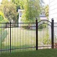 Ornamental Fence Importers