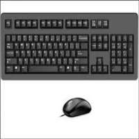 Keyboard PC Manufacturers