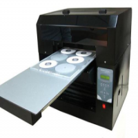 Crystal Printing Machine Manufacturers