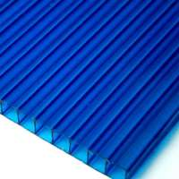 Multi Wall Roofing Sheets Manufacturers