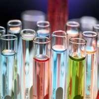 紫外线吸收剂 制造商