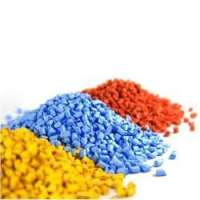 彩色的颗粒 制造商