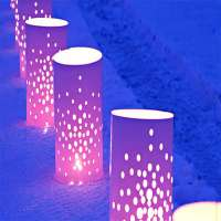 灯具 制造商