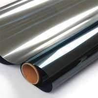 Reflective Films Manufacturers