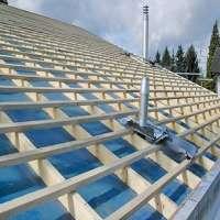屋顶膜 制造商