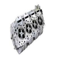 Engine Cylinder Head Importers