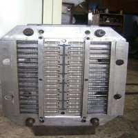 Dripper Mould Manufacturers