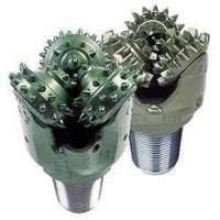 TCI Tricone Bits Manufacturers