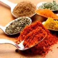 Spice Mixtures Manufacturers