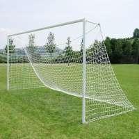 足球网 制造商