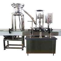 Digital Liquid Filling Machine Manufacturers