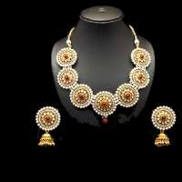 Traditional Necklace Manufacturers