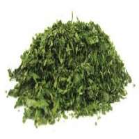 Dry Parsley Importers