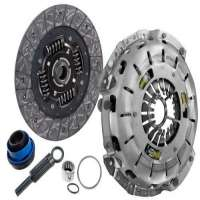 Automotive Clutches Manufacturers