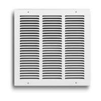 Air Grille Manufacturers
