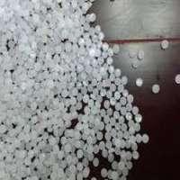 聚乙烯颗粒 制造商