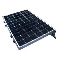 Solar Rooftop Panel Manufacturers