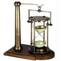 Nautical Hourglass Manufacturers