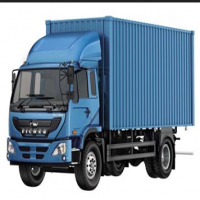 全卡车服务 制造商