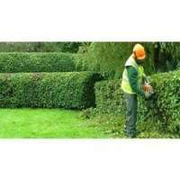 Horticulture Services Manufacturers