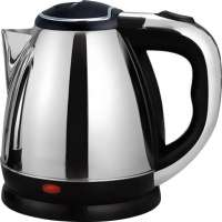 Electric Kettle Manufacturers