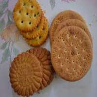 Patanjali饼干 制造商