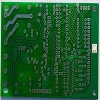 Single PCB Manufacturers