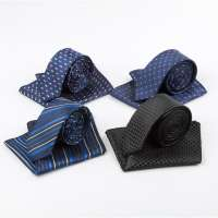 Necktie Sets Manufacturers