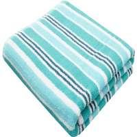 浴巾 制造商