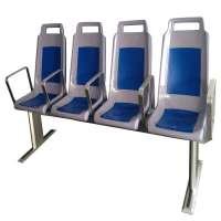 乘客座位 制造商
