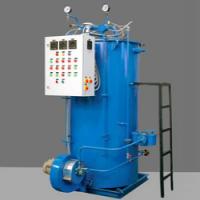 热水器 制造商