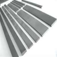 Carbide Bars Manufacturers