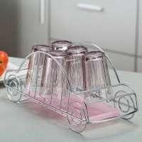 Kitchen Glass Holder Manufacturers