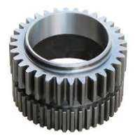 Sintered Gear Manufacturers