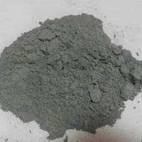 Iron Cement Manufacturers