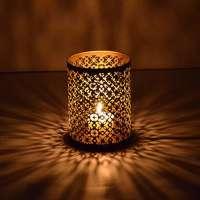 装饰烛台 制造商