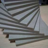 Expansion Joint Sheets Manufacturers
