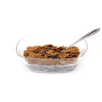 Bran Cereals Manufacturers