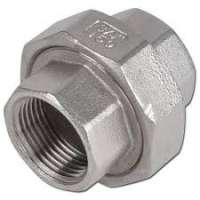 Threaded Union Manufacturers