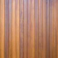 柚木木材 制造商