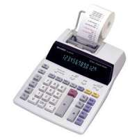 Printing Calculator Manufacturers