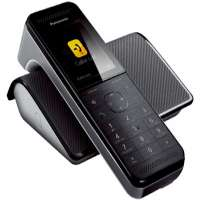 Digital Cordless Phone Manufacturers